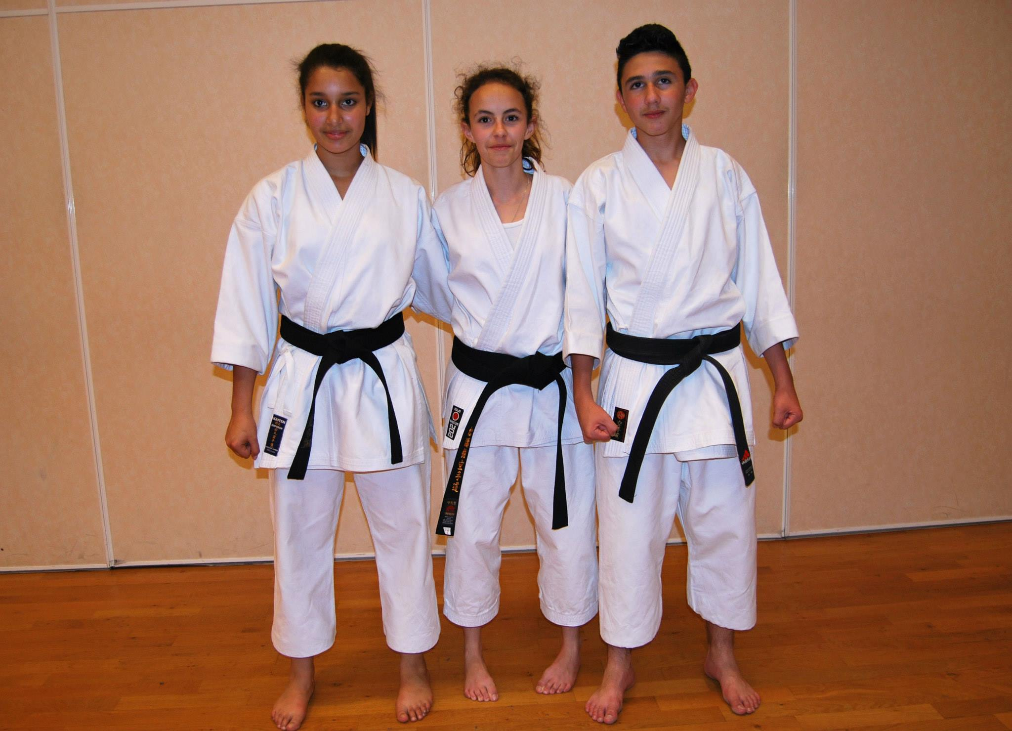 formation_karate_frejus.jpg