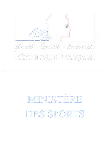 ministere_des_sports.png